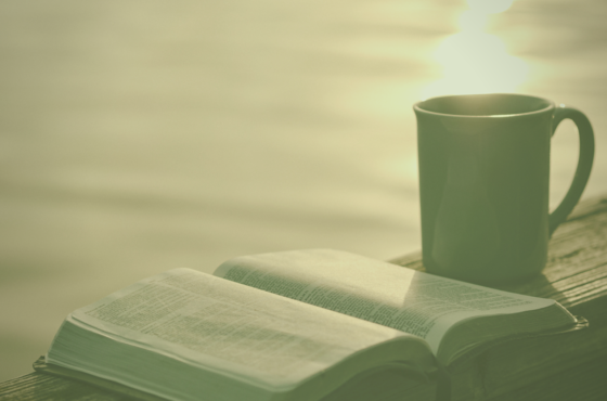 7 Biblical Affirmations You Should Be Reciting Daily