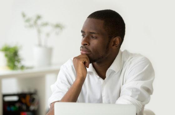 7 Benefits of Daily Meditation