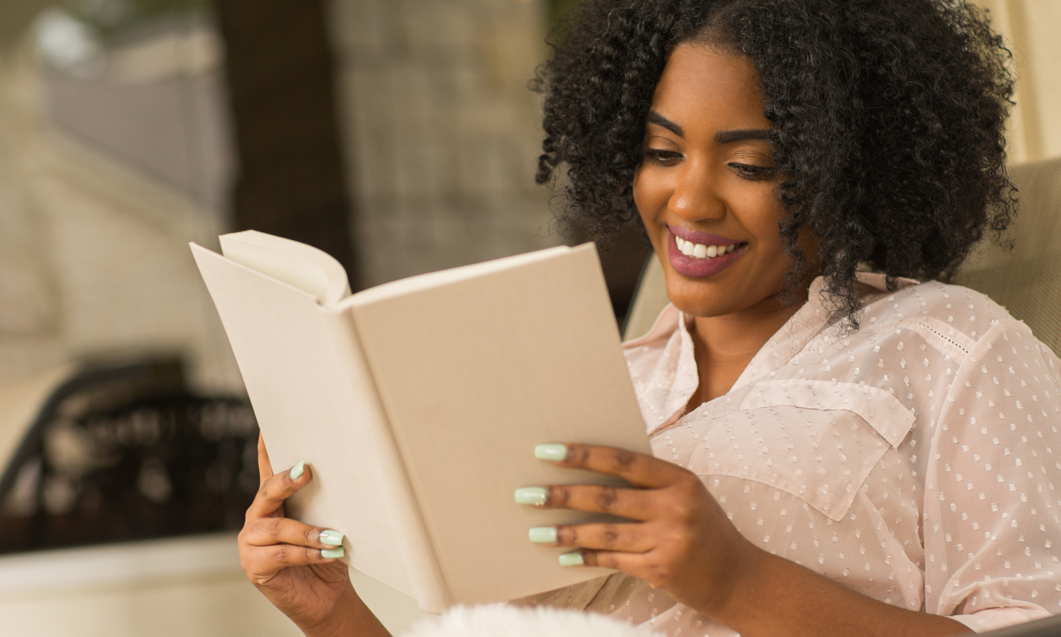 6 Life Changing Books Every Christian Should Read