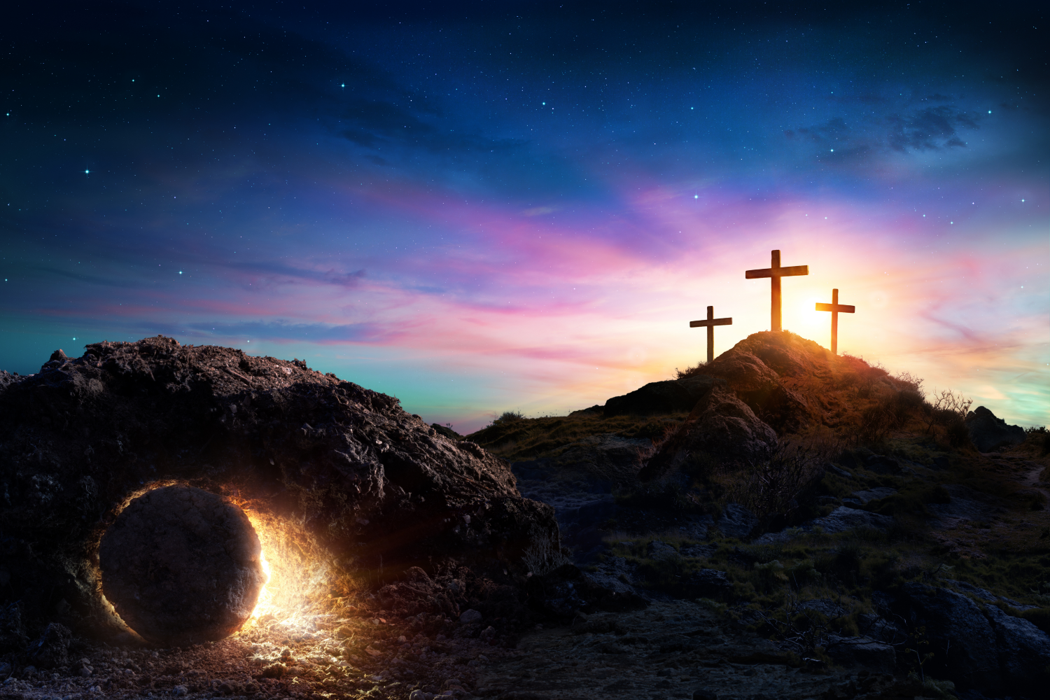 Beyond the Festivities, Why Is It Important to Celebrate Easter_