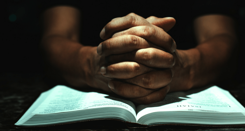 Our Fervency in Prayer